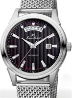 Jean Marcel Watches 560.267.73