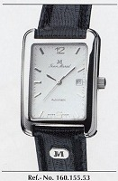 Jean Marcel Watches 160-155-53