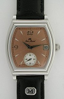 Jean Marcel Watches 160-166-92