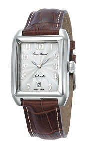 Jean Marcel Watches 160.209.55