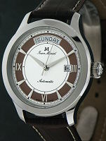 Jean Marcel Watches 160.215.52
