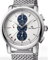 Jean Marcel Watches 560.250.52