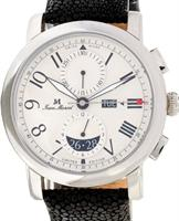 Jean Marcel Watches 960.250.53