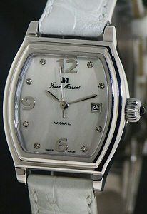Jean Marcel Watches 260.063.90B