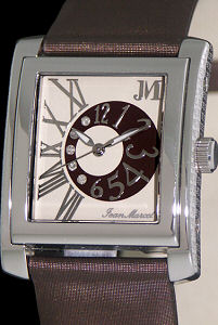 Jean Marcel Watches 260.081.77