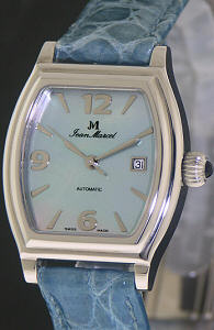 Jean Marcel Watches 360.063.91
