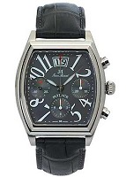 Jean Marcel Watches 160-172-45