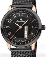 Jean Marcel Watches 564.271.35