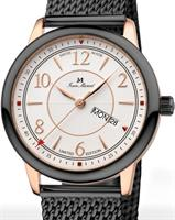 Jean Marcel Watches 564.271.53