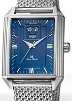 Jean Marcel Watches 560.265.63