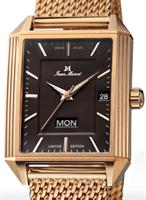 Jean Marcel Watches 570.265.72
