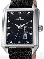 Jean Marcel Watches 960.265.33