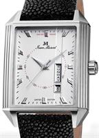 Jean Marcel Watches 960.265.53