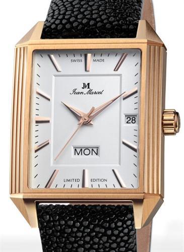 Часы Jean Marcel JM-970.265.52 Часы Michael Kors MK2280