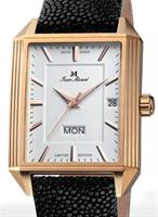 Jean Marcel Watches 970.265.52