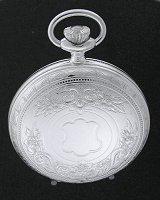 Jean Marcel Pocket Watches 680-018-26