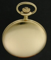 Jean Marcel Pocket Watches 624.996.56