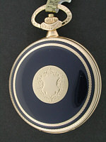 Jean Marcel Pocket Watches 624-960-26