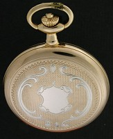 Jean Marcel Pocket Watches 632-960-56
