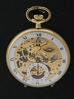 Jean Marcel Pocket Watches 720-908-26
