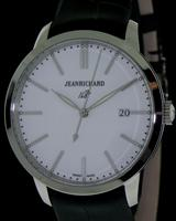 Jeanrichard Watches 60300-11-131-AA6