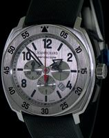 Jeanrichard Watches 6065-21G211-FK2A