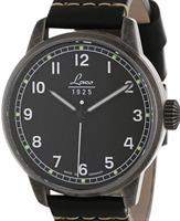 Laco Watches 861783