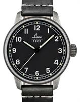 Laco Watches 861784