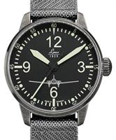 Laco Watches 861901
