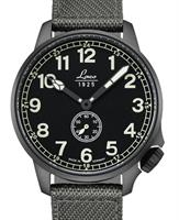 Laco Watches 861908