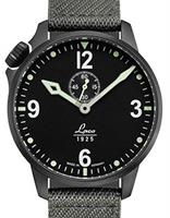 Laco Watches 861909