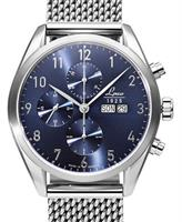Laco Watches 861916