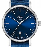 Laco Watches 862075