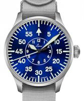 Laco Watches 862101