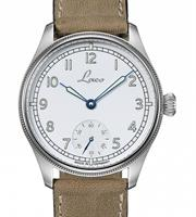 Laco Watches 862104