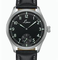 Laco Watches 862105