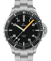 Laco Watches 862106.MB