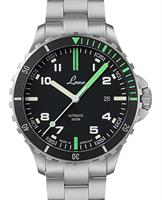 Laco Watches 862107.MB