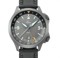 Laco Watches 862121