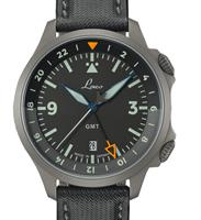 Laco Watches 862120