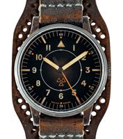 Laco Watches 862143