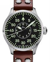 Laco Watches 861690.2