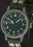 Laco Watches 861748