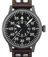 Laco Watches 861753