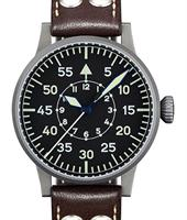 Laco Watches 861751