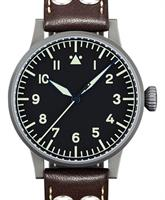 Laco Watches 861752