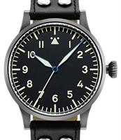 Laco Watches 861950