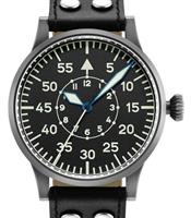 Laco Watches 861951