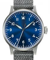 Laco Watches 862081