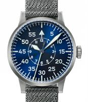 Laco Watches 862082